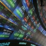 今がチャンス?【アメリカ株】に投資するなら必須の証券会社3つ
