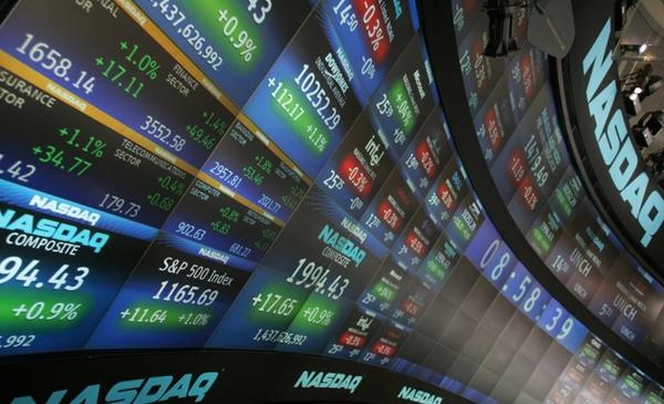 アメリカ株 投資 証券会社