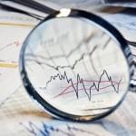 インデックスファンド初心者が参考にすべき賢い7つの投資方法