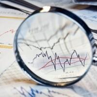 インデックスファンド 投資方法