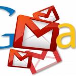 複数メールアドレスの管理方法を劇的にラクにする一瞬で出来る裏技