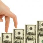 貯金が出来ない学生がサラリーマンになる前に知っておくべき節約術