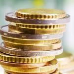 ビットコインの買い方を調べる必要なし!無料で入手する方法