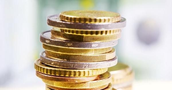 ビットコイン 買い方 売り方