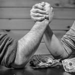 ビットコインとは何か?バカでも分かりやすく解説!