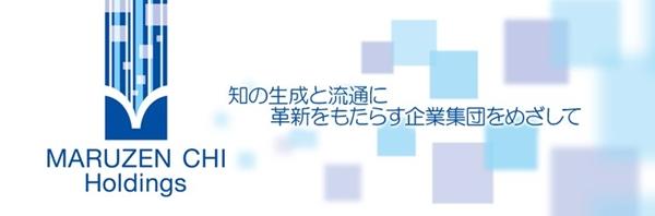 株主優待 おすすめ 10万円以下 7月