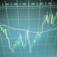 ギリシャ デフォルト 株価 影響 2015