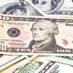 預金封鎖で外貨預金はご法度?今日から出来る自己防衛法とは
