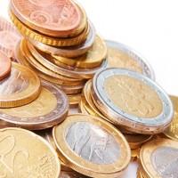 地震 株価上昇 銘柄 影響