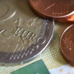 確定拠出年金/401kとは何?個人型と企業型の違いを分かりやすく