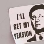 年金支給額の減額やいくら貰えるかの計算も必要ない秘策