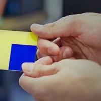 マイナンバーカード 配布 無料期間 ポイントカード