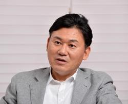日本 資産家 お金持ち ランキング 2016 日本一
