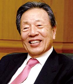 日本 資産家 お金持ち ランキング 2016 職業