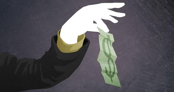 確定拠出年金 脱退一時金 条件 もらえない