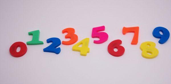 ロト7 予想 数字 的中 方法