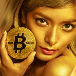 仮想通貨【おすすめ口座のDMMビットコインでしか出来ないこと】