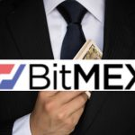 BitMEX【今すぐ登録すべき理由(追証・レバレッジ文句なし)】スプレッドも調査済!