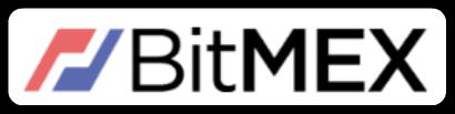 BitMEX 登録 手数料 スプレッド