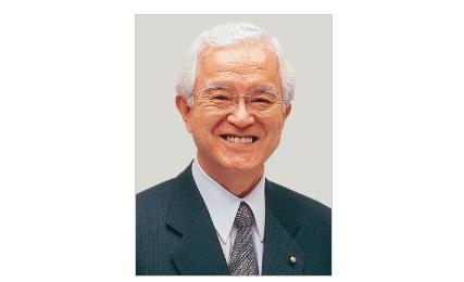 日本 金持ち 2018 長者番付 ランキング