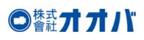 主婦 株主優待 節約 生活 おすすめ 10万円