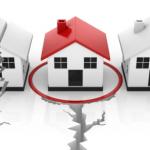 地震保険【アナタの加入必要性は?】今すぐできる対策
