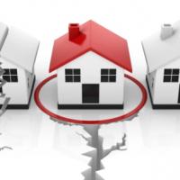 地震 保険 必要性 対策