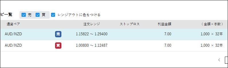 トラリピ 鈴 真似 30万円